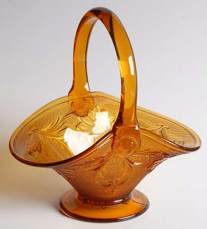 tiara amber