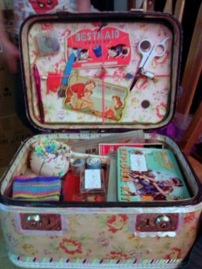 train case5